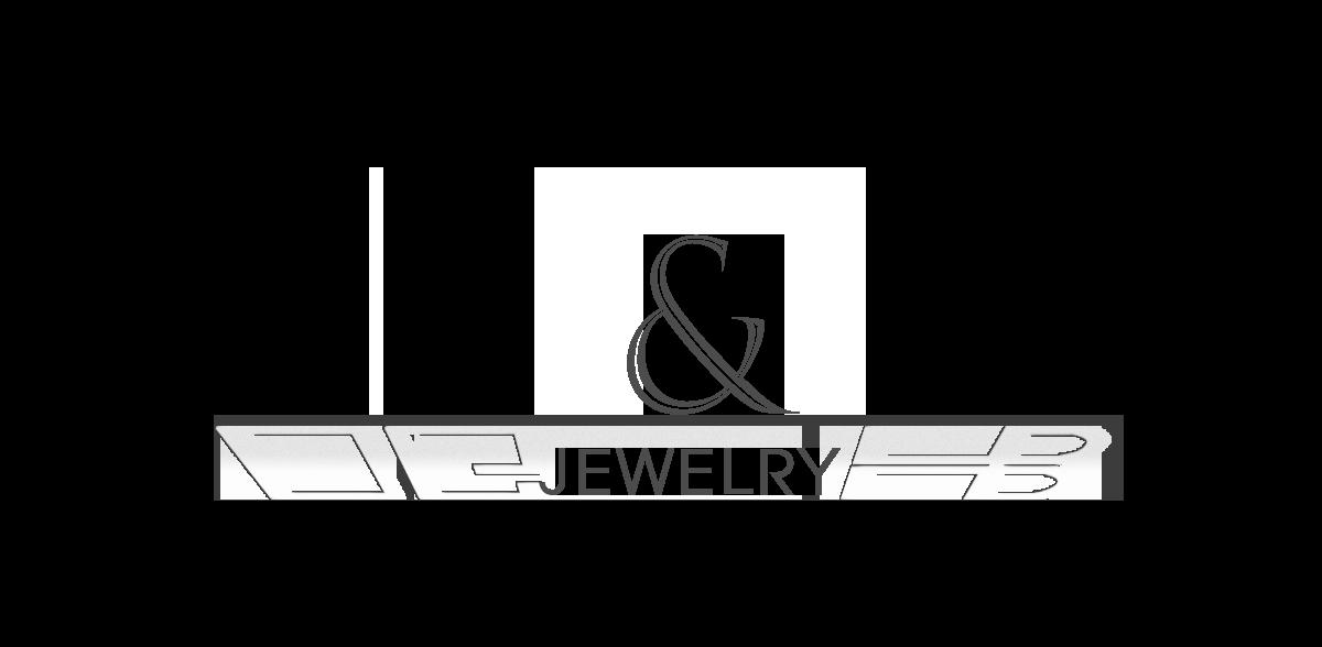 ORIENTAL GEMS JEWELRY